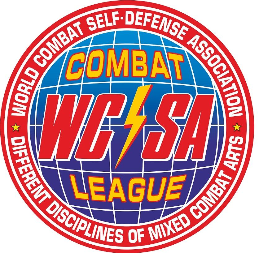 http://combatsd.ru/images/upload/логотип.jpg