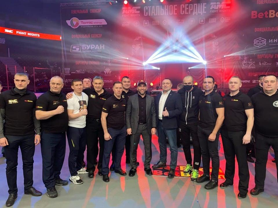 http://combatsd.ru/images/upload/142247611_3559299240853770_4129427234064290721_n.jpg