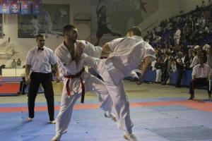 http://combatsd.ru/images/upload/1478434015_1448356644_12273608_797198530406028_6653289430279192948_o.jpg