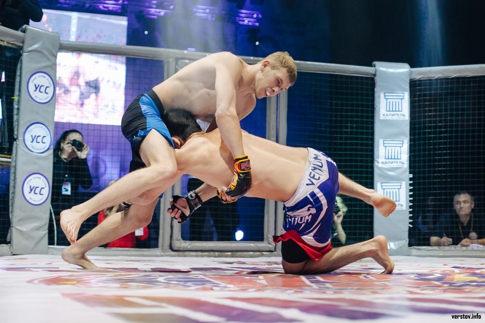 http://combatsd.ru/images/upload/1479674763_07.jpg