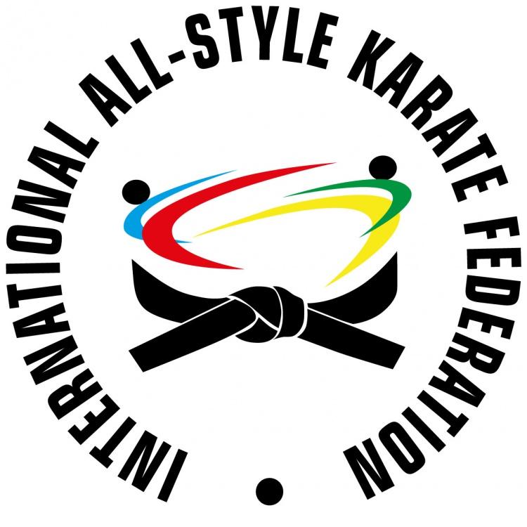 http://combatsd.ru/images/upload/1498600536_logo-iaskf.jpg
