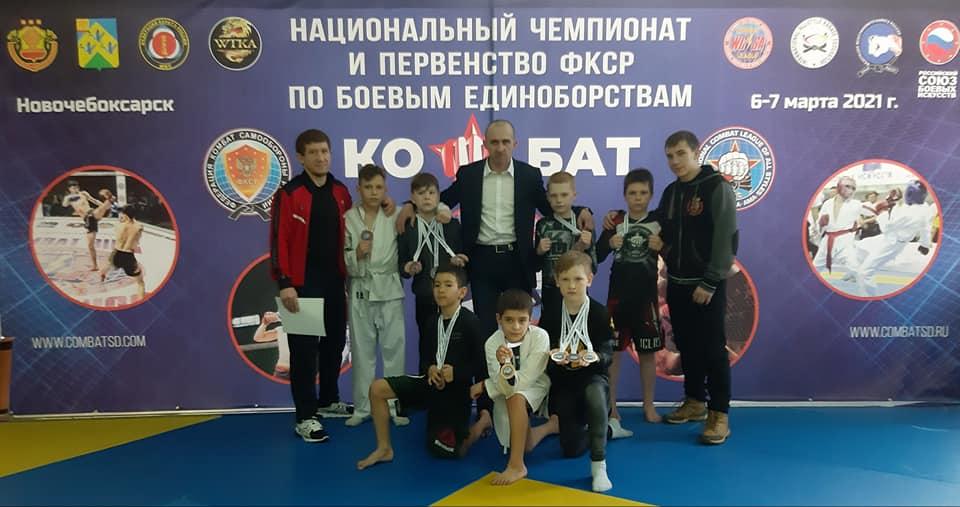http://combatsd.ru/images/upload/159414792_3747760621981986_4568758541299369603_n.jpg
