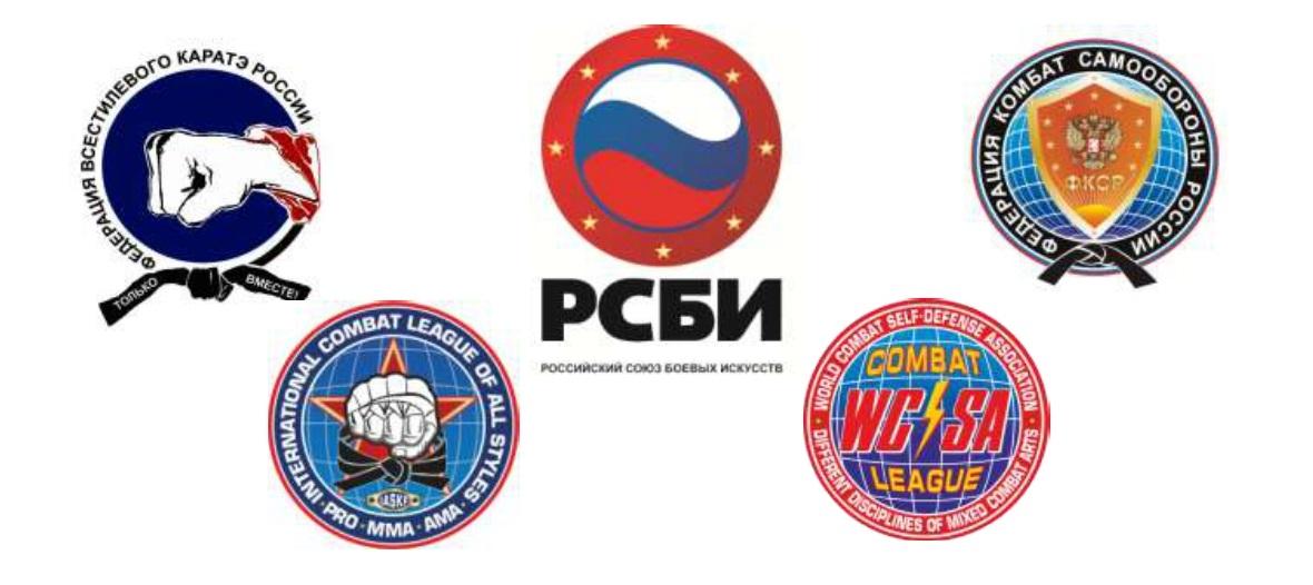 http://combatsd.ru/images/upload/20-2.jpg