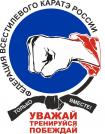 http://combatsd.ru/images/upload/29d66a5.png