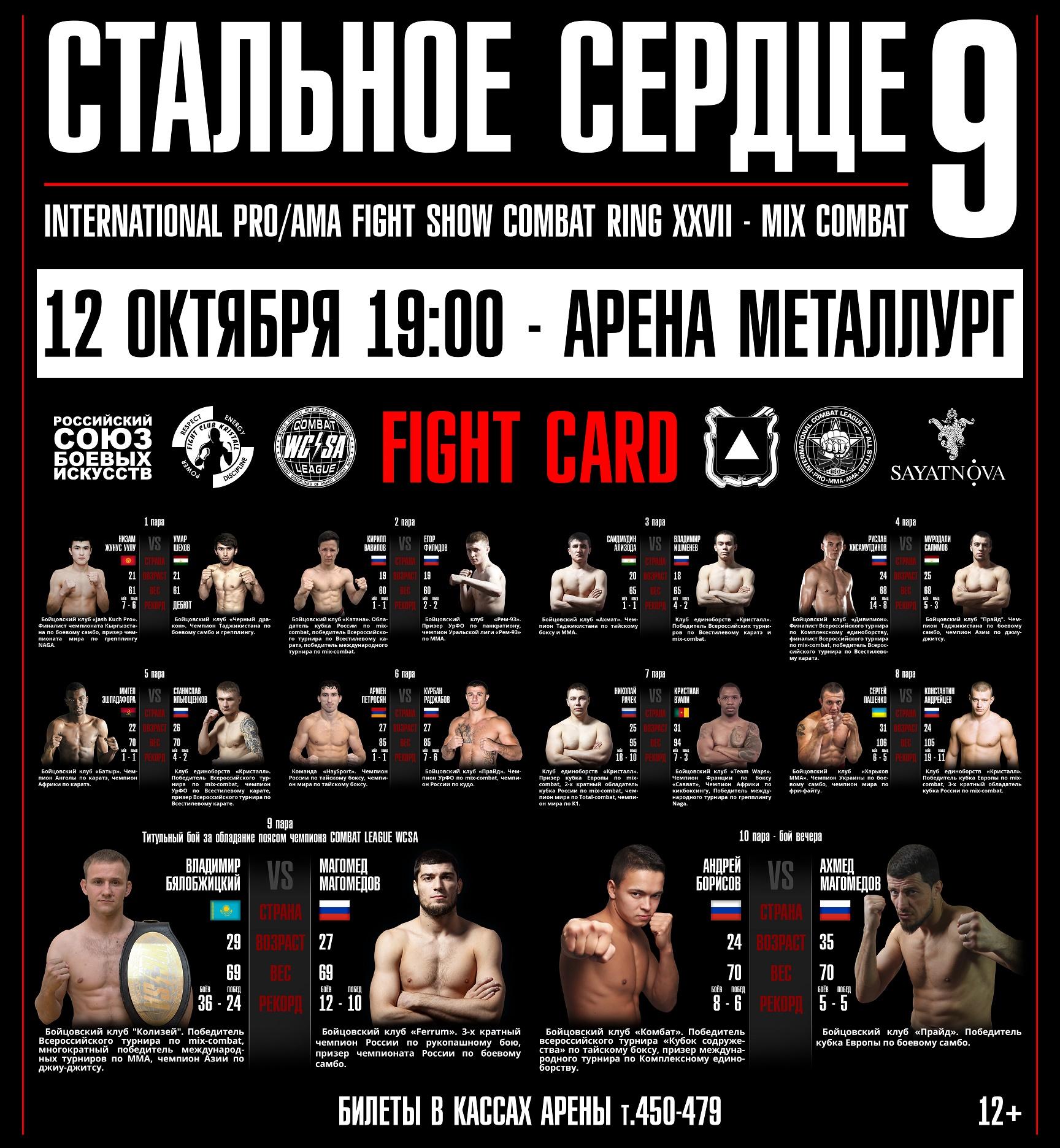 http://combatsd.ru/images/upload/Faytkard_inet.jpg