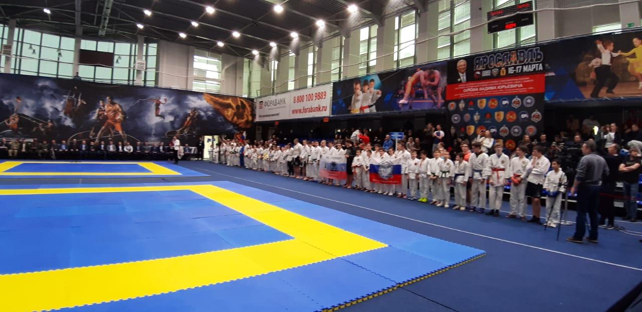 http://combatsd.ru/images/upload/IMG_3501.JPG