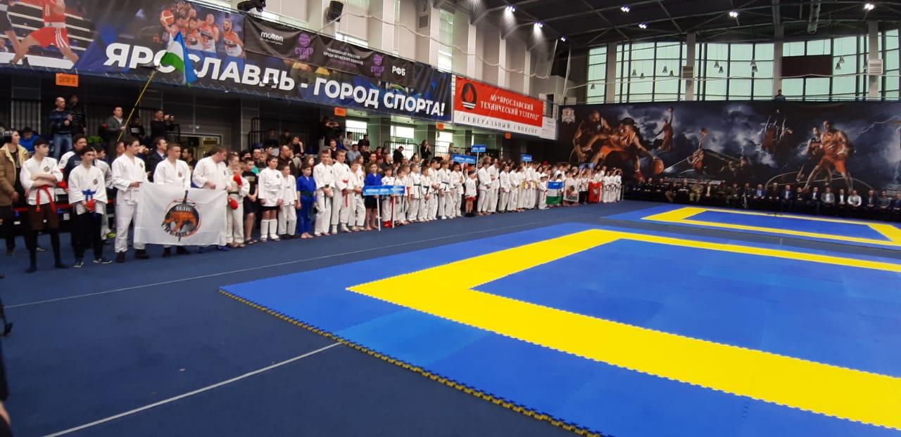 http://combatsd.ru/images/upload/IMG_3502.JPG