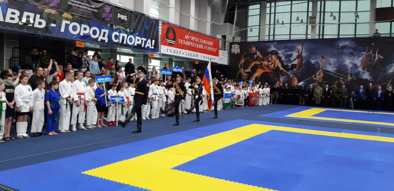 http://combatsd.ru/images/upload/IMG_3503.JPG