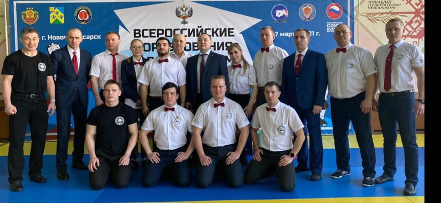 http://combatsd.ru/images/upload/IMG_5437.JPG