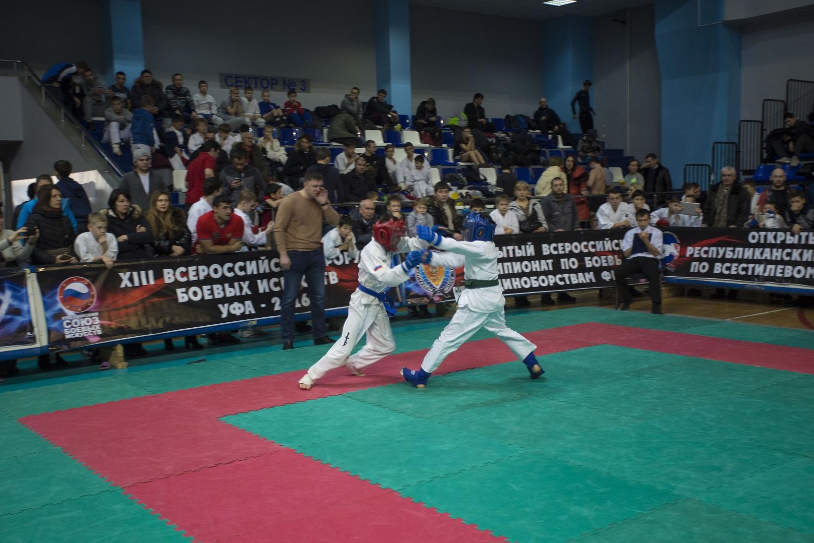http://combatsd.ru/images/upload/IMG_8529.jpg
