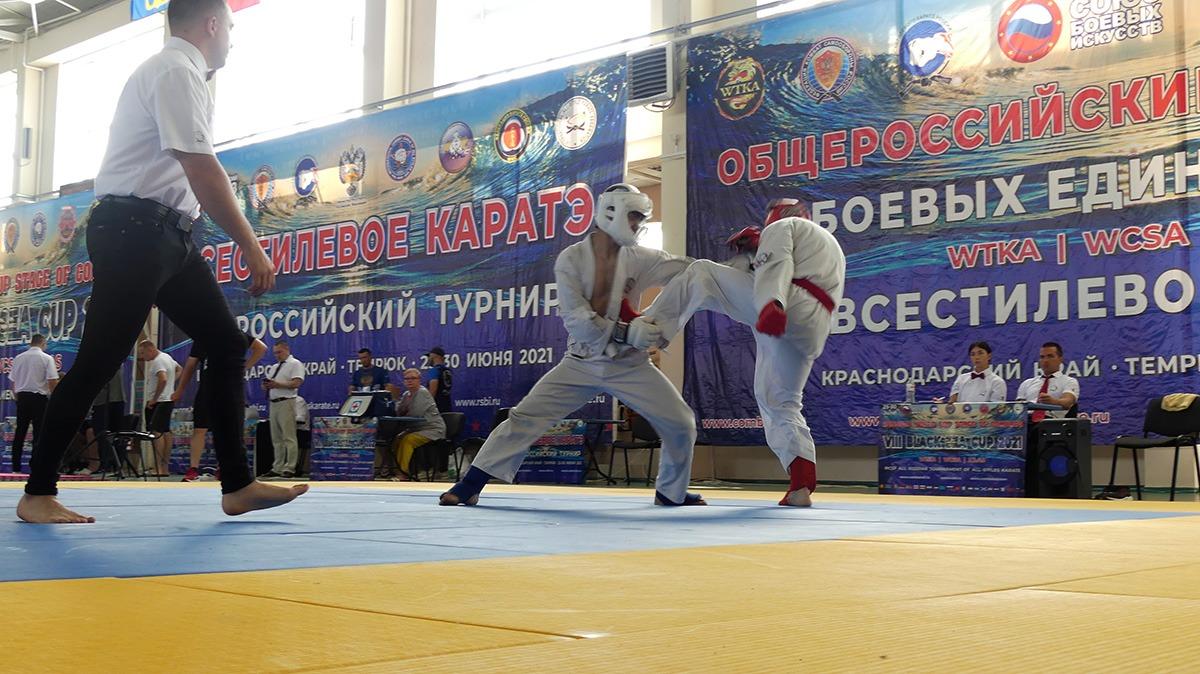 http://combatsd.ru/images/upload/PHOTO-2021-06-30-13-09-02.jpg