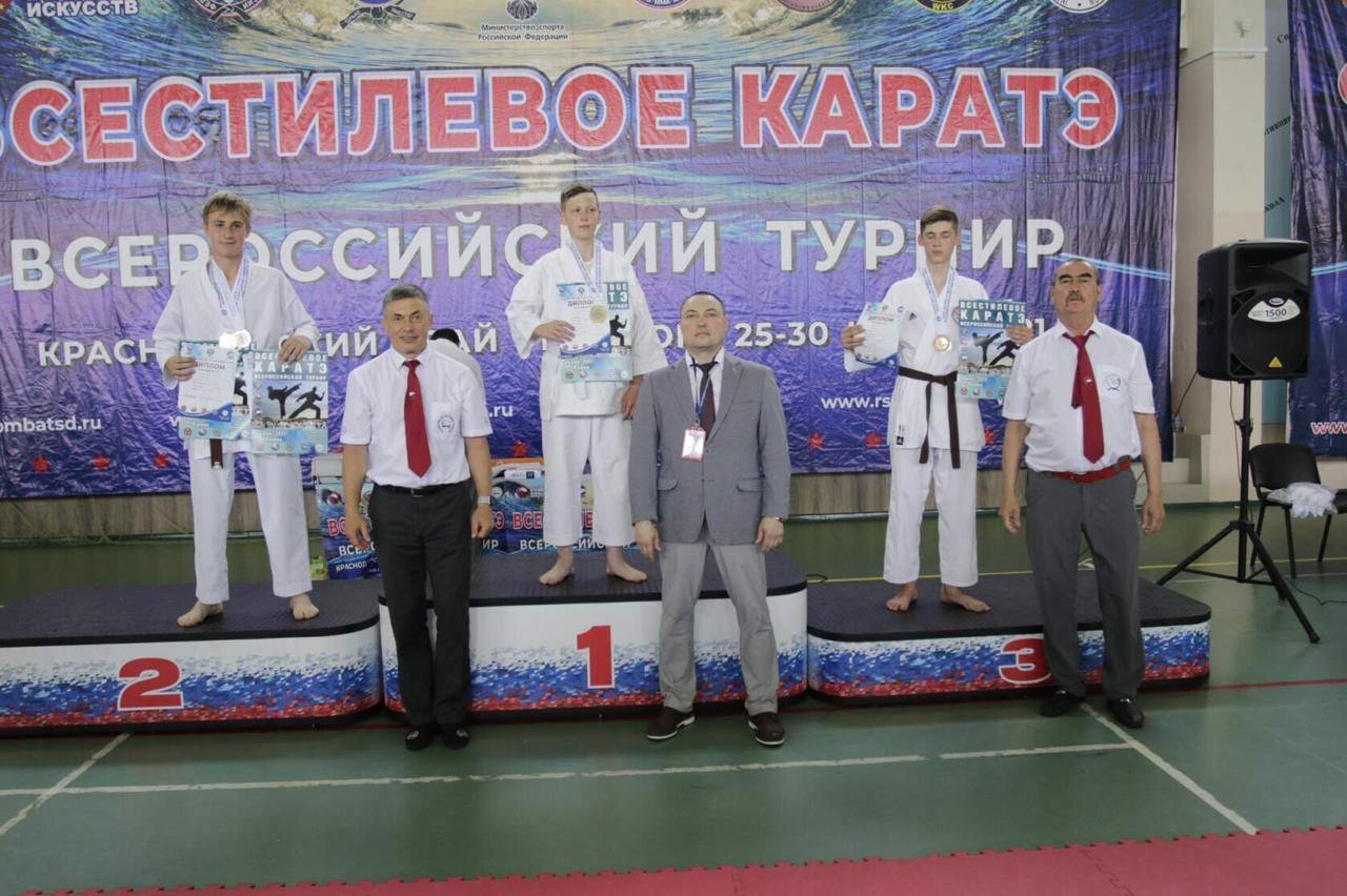 http://combatsd.ru/images/upload/PHOTO-2021-06-30-21-12-15.jpg