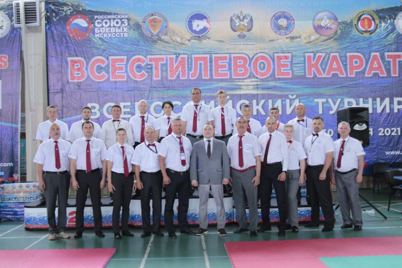 http://combatsd.ru/images/upload/PHOTO-2021-06-30-21-12-26-9.jpg