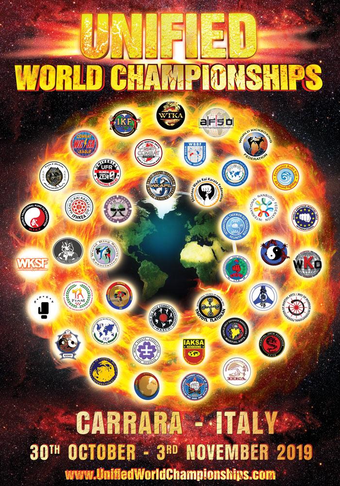 http://combatsd.ru/images/upload/locandina-Mondiali-2019-web.jpg