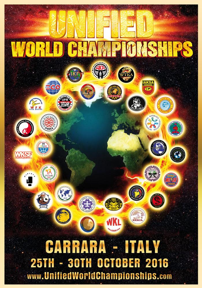 http://combatsd.ru/images/upload/manifesto-Mondiali2016-new-frame6.jpg