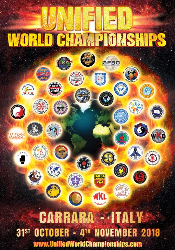 http://combatsd.ru/images/upload/manifesto-Mondiali2018-new-web.jpg