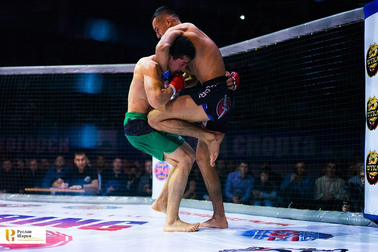 http://combatsd.ru/images/upload/uCvLsPhDR3E.jpg